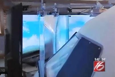 767-flight-simulator-in-bedroom-005