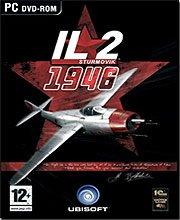 IL-2-Strumovik