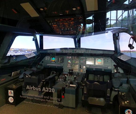 a320-cockpit-smithsonian
