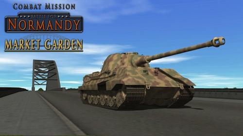 combat-mission-market-garden