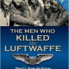 men-who-killed-the-luftwaffe
