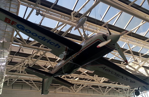 patty-wagstaff-plane-smithsonian
