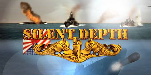 silent-depth-logo