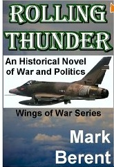 rolling-thunder-kindle