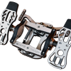 MFG Crosswind Rudder Pedals