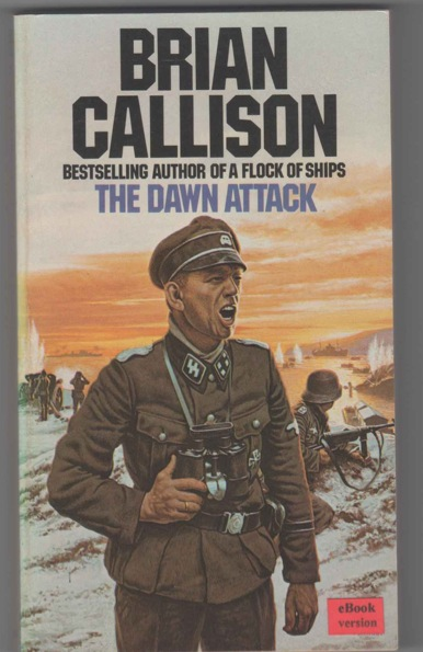Dawn-Attack-by-Brian-Callison