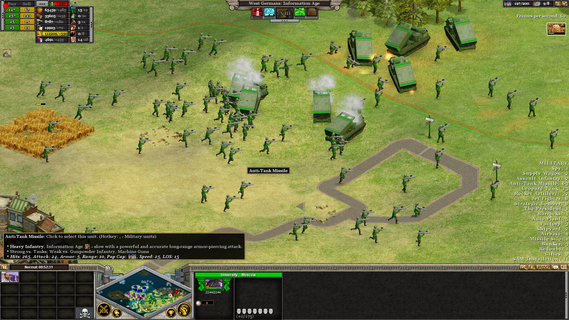 Review rise of nations extended edition simhq 287450screenshots2014 06 0900001 gumiabroncs Image collections