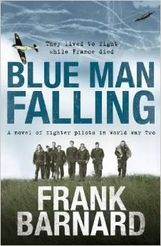 blue-man-falling-frank-barnard