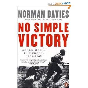 no-simple-victory