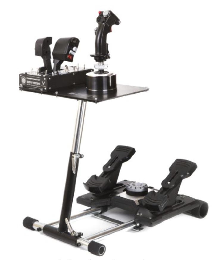 wheel-stand-pro-thrustmaster-hotas-warhog