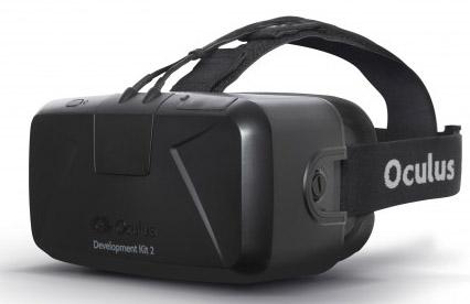 oculus-rift-dev-kit