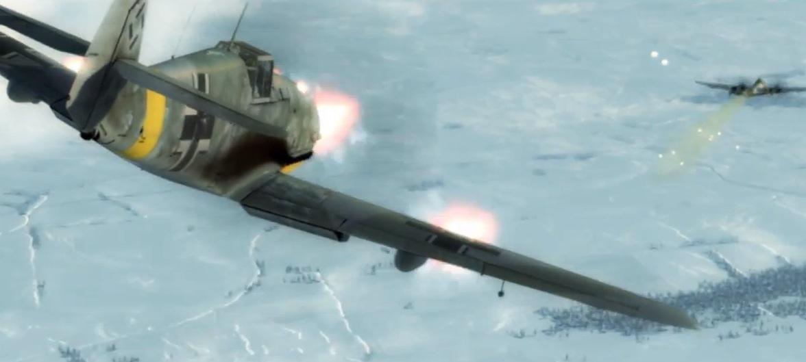 IL-2-Sturmovik-Battle-of-Stalingrad-Game-Fan-Trailer