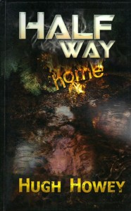 Half-Way-Home-Hugh-Howey