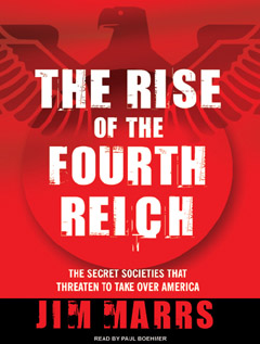 the-rise-of-the-fourth-reich-jim-marrs-book-review