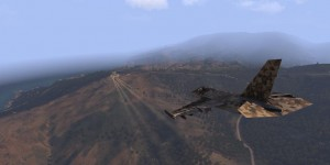 Arma3-Arma-three-mods-LZ-Under-Fire-Outlawz7-co-op-single-player