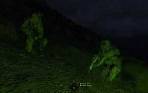 Arma3-Arma-three-mods-The-Dead-of-Night-Imperator-co-op