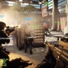 Battle-Field-Hardline-Visceral-Games-2015-BFH-BFHL-2
