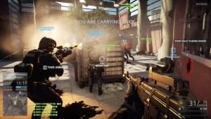 Battle-Field-Hardline-Visceral-Games-2015-BFH-BFHL-2