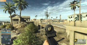 Battle-Field-Hardline-Visceral-Games-2015-BFH-BFHL-3