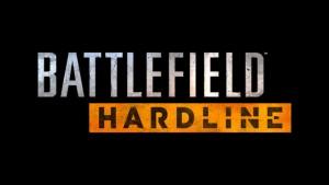 Battle-Field-Hardline-Visceral-Games-2015-BFH-BFHL