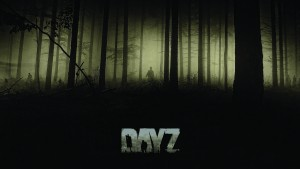 DayZ-Logo-Patch-0.54-notes-new-renderer-enfusion-engine