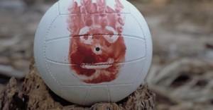 Wilson-Cast-Away