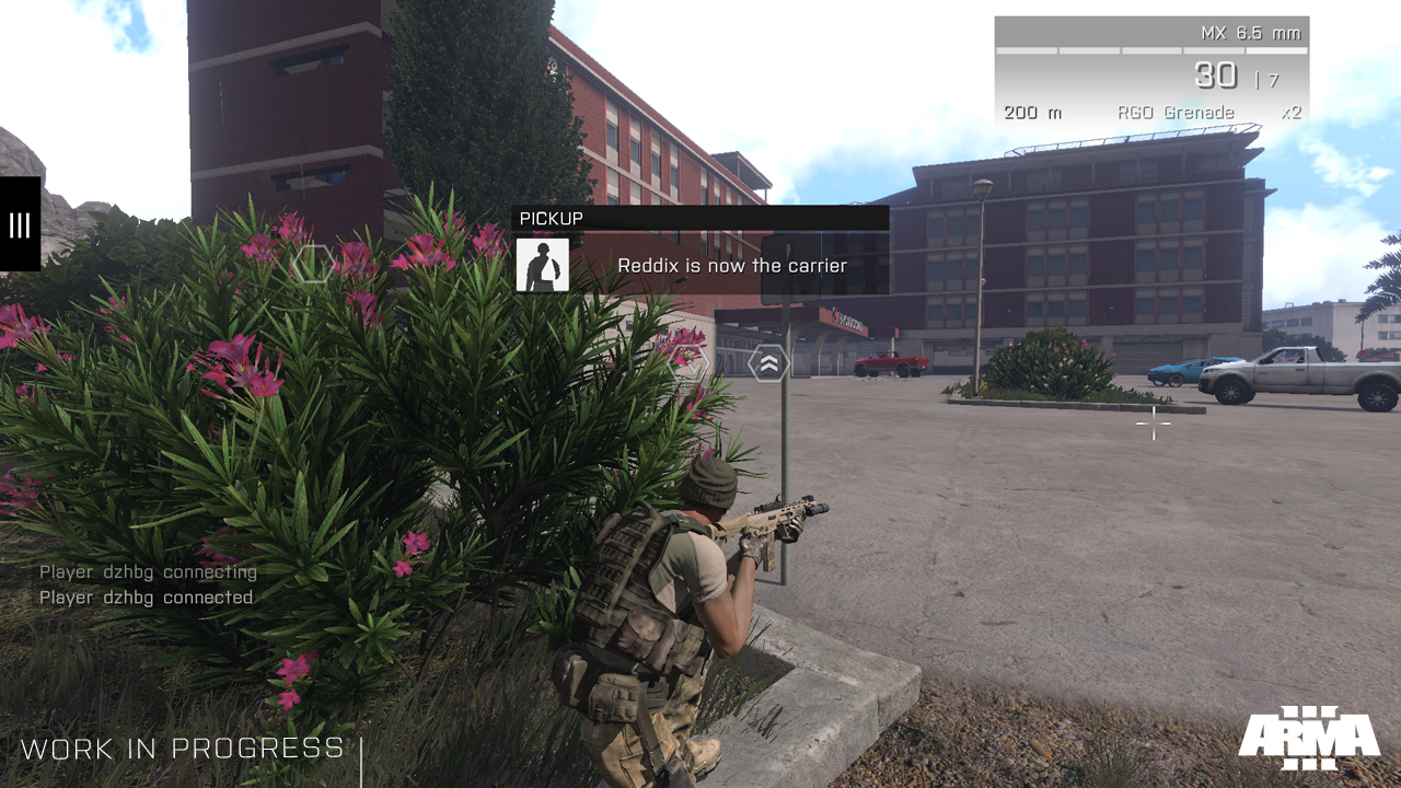 ArmA-III-3-Marksmen-DLC-New-MP-Multiplayer-Mode-End-Game