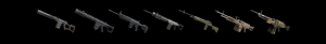 ArmA-III-3-Marksmen-DLC-New-Weapons