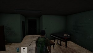 DayZ-Update-0.55-New-Crosshair