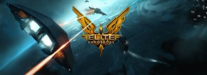 GDC-2015-Elite-Dangerous-Xbox-One-Timed-Exclusive-Announcement