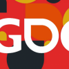 GDC-2015-Game-Developers-Conference