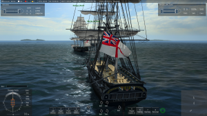 Naval-Action-Game-Labs-Age-Of-Sail-Naval-Simulation-Combat-1