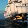 Naval-Action-Game-Labs-Age-Of-Sail-Naval-Simulation-Combat