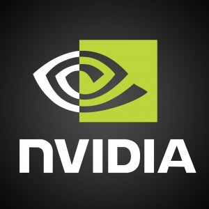 Nvidia-Logo-GTX-Titan-X-Reviews-Pascal-Volta-347.88-Drivers-Battlefield-Hardline-Ready