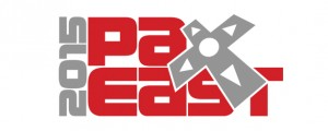 PAX-East-2015-Penny-Arcade-Expo-Boston-Logo
