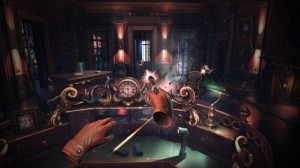 Sony-Project-Morpheus-The-Heist-Gameplay-Demo-Shootout