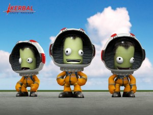 Kerbal-Space-Program-Squad-Launching-1.0-April-27-2015-Confirmed-Features