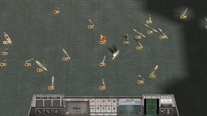 Order-of-Battle-Pacific-Sliterine-Group-Software-PC-Release-April-Gameplay