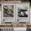 Order-of-Battle-Pacific-Sliterine-Group-Software-PC-Release-April-Specilisations