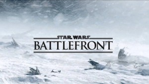 star-wars-battlefront-EA-DICE-Star-Wars-Celebration-Reveal-2015-April-Trailer