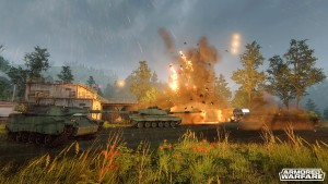 Armored-Warfare-Obsidian-Entertainment-stingray-bezmer-Early-Access-Founder-Pack