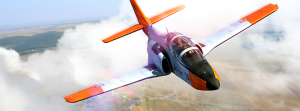 C-101-Aviojet-DCS-World-Summer-Sale