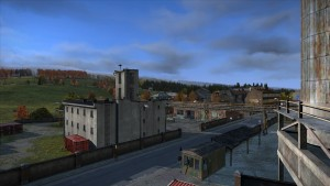 DayZ-Experimental-0.57-North-Berezino-Map-Changes