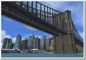 Microsoft-Flight-Simulator-X-Steam-Edition-Aerosoft-Dovetail-Games-Manhattan-X-Addon-Bridge