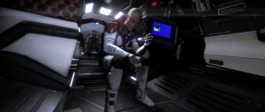 Star-Citizen-48GB-Leak-CIG-RSI-Interior