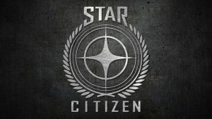 Star-Citizen-48GB-Leak-CIG-RSI-Logo