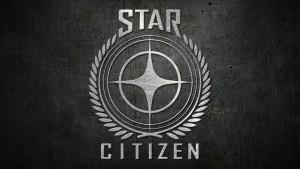 Star-Citizen-48GB-Leak-CIG-RSI-Logo