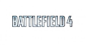 battlefield-4-logo-SPring-patch-announcement