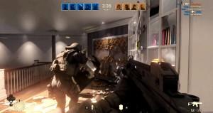Rainbow-Six-Siege-E3-TerroHunt-E3-2015-Ubisoft