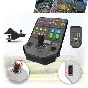 Saitek-GIANTS-Farming-Simulator-Wheel-Pedals-Vehicle-Side-Panel-Fall-2015-netsuite-hero-top-box-bundle-side-panel-view